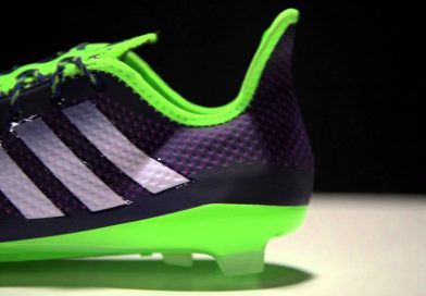 Adidas Soccer Cleats: A Guide