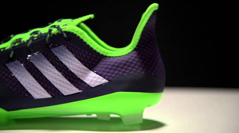 adidas-soccer-cleats