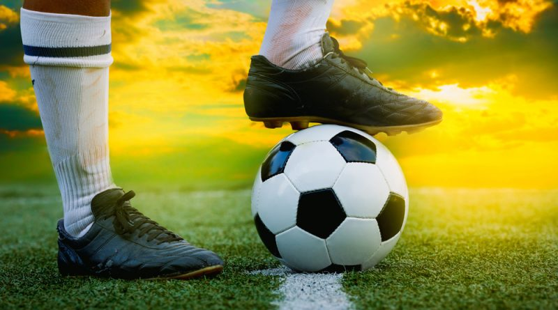 Best Soccer Cleats for Each Type of Playing Field