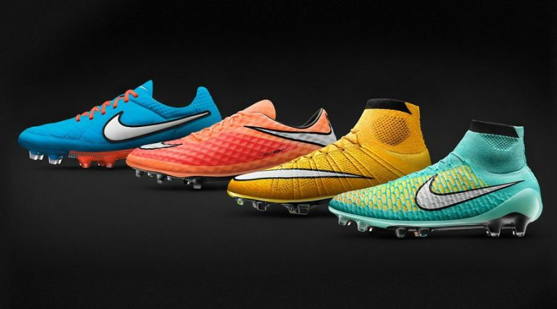 nike-soccer-cleats-guide